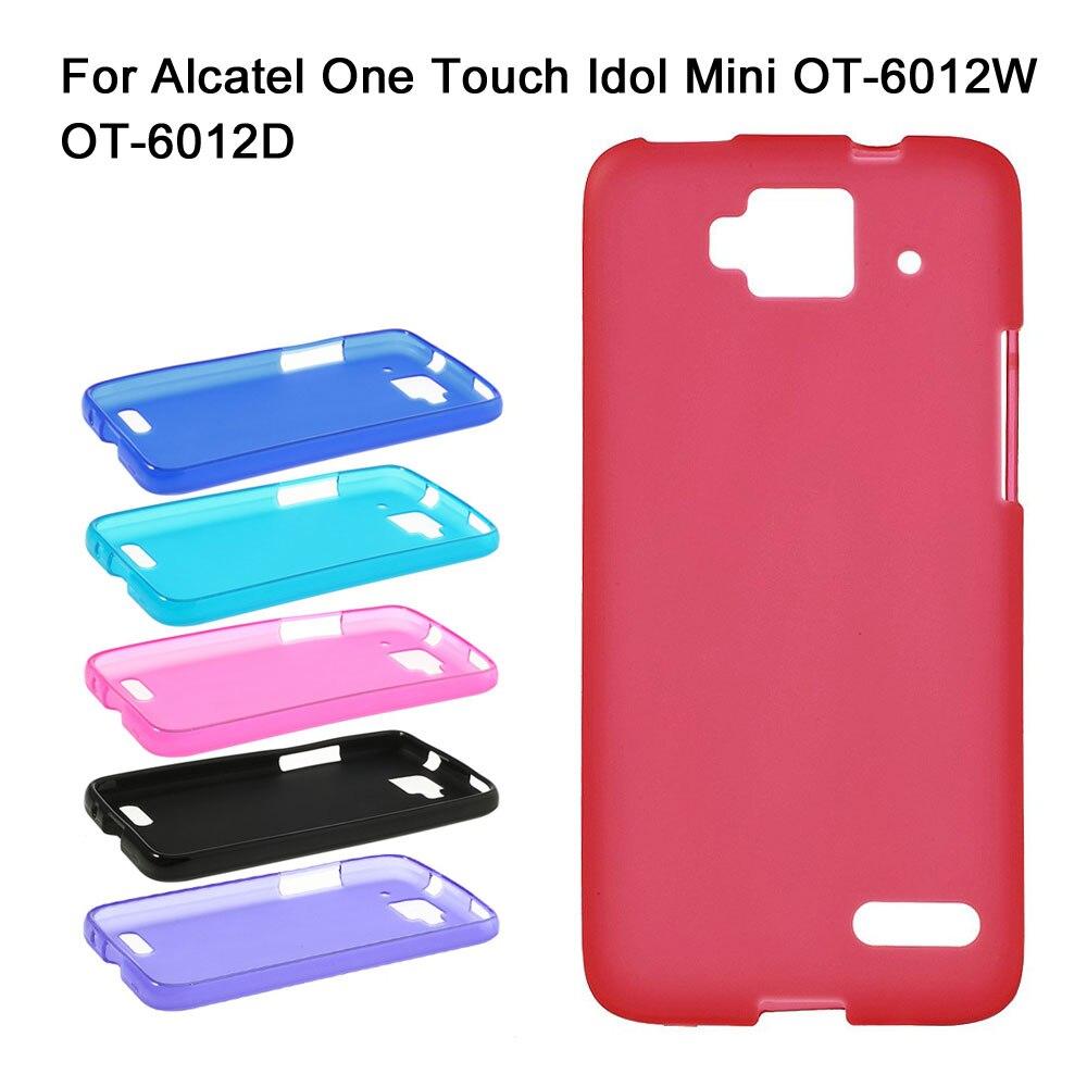 инструкция alcatel one touch star 6040