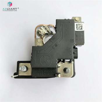 for Mercedes benz W205 C180 C200 GLC300 positive power failure protector battery current limiter