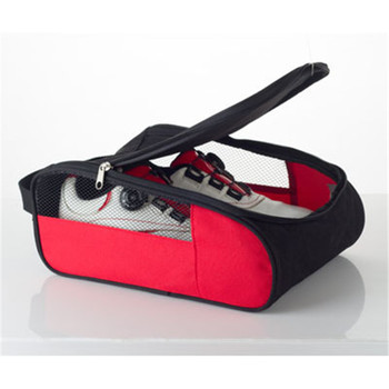 Cheap Pgm Golf Shoes Bag Men And Women Golf Travel Bag Rain Cover For Shoes Golf Ball Outdoor Sports Mini Bags Handsbags D0051