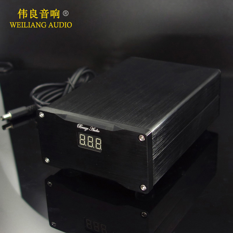 A1 25W SUPER 3 5A Linear Regulated power supply 5V 7V 9V 12V 15V 24V for