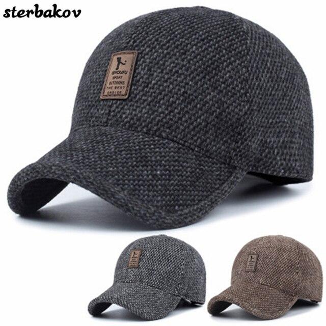 79b27aaf38a Quick-drying casual snapback men baseball cap hat cap full performance bone casquette  hats 2017