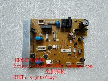 for Panasonic FJ-T09A3C FJ-T09A2C T09A25851 Power Board Motherboard Control Board Circuit Board