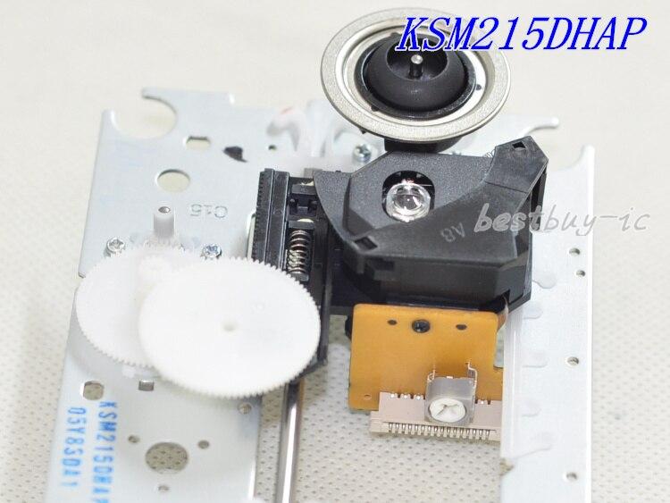 KSS-215 KSM-215DHAP Laserska glava - Domači avdio in video - Fotografija 3