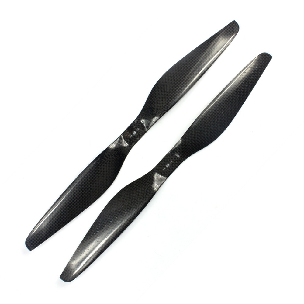 Tarot 15x5.5 Carbon Fiber Propeller CW CCW 1555 Props Cons TL2831 For T-Motor Hexacopter Octocopter Multi Rotor F06851 bosch bt 250 0 601 096 a00