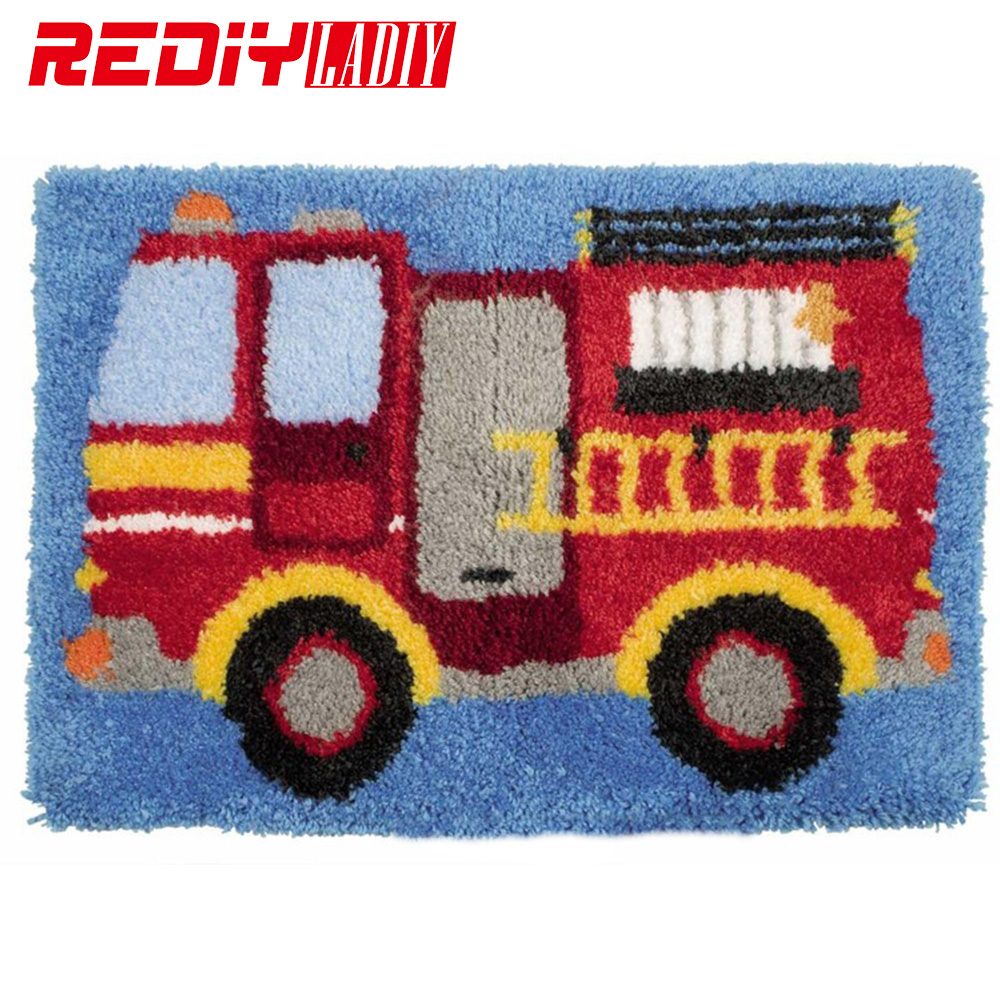 Online coloring fire truck - Online Get Fire Truck Coloring Aliexpress Com Alibaba Group