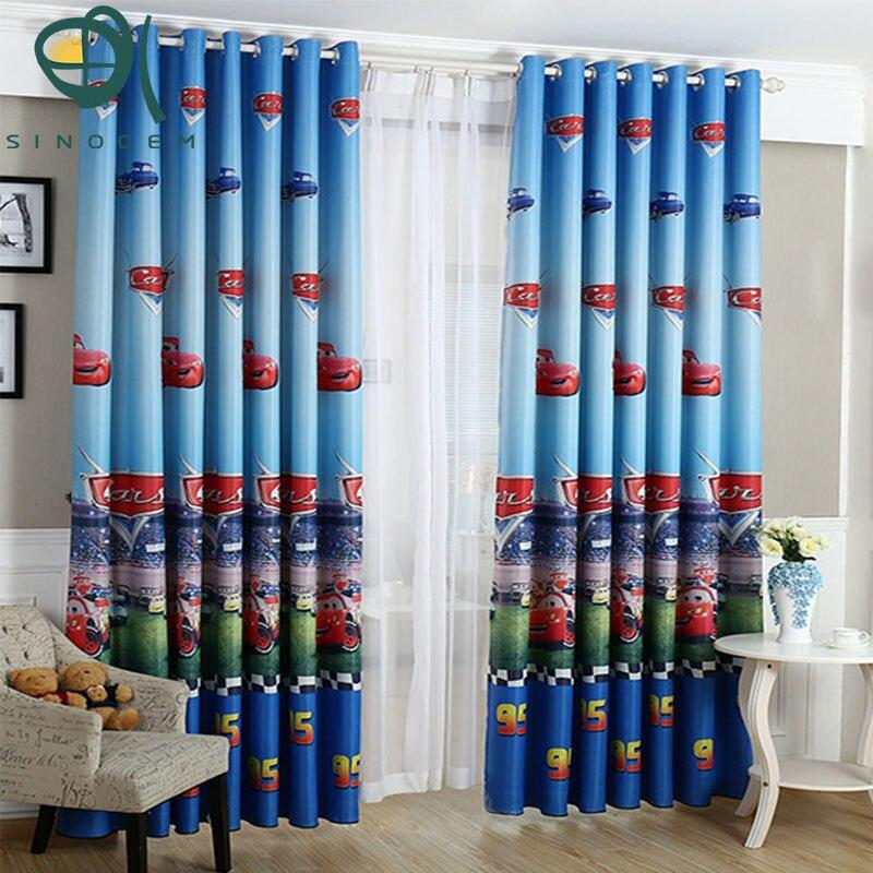 blue bedroom curtains promotionshop for promotional blue bedroom, Bedroom decor
