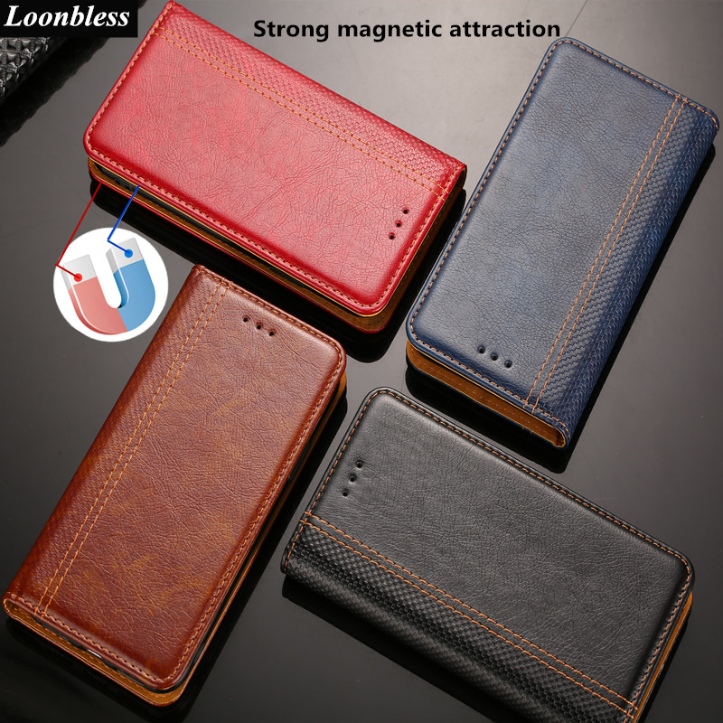 HTB1hc 0dBGw3KVjSZFwq6zQ2FXau Wallet Cover For Xiaomi Redmi Note 7 7S 7A 6 5 4 3 8 8A 8T 6A 5A 4A 4X 3S K20 Pro SE Plus case Flip Magnetic Cover Phone Leather