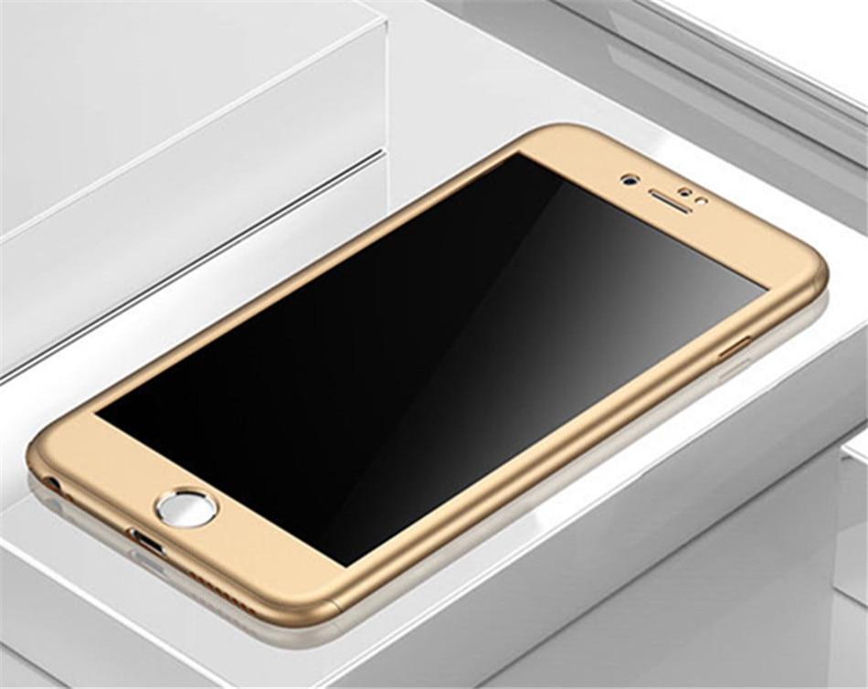 25 iphone 6 case
