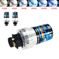 35W 12V D2S Headlights Xenon HID Car Xenon Head Light Bulb Replacement Car Shine