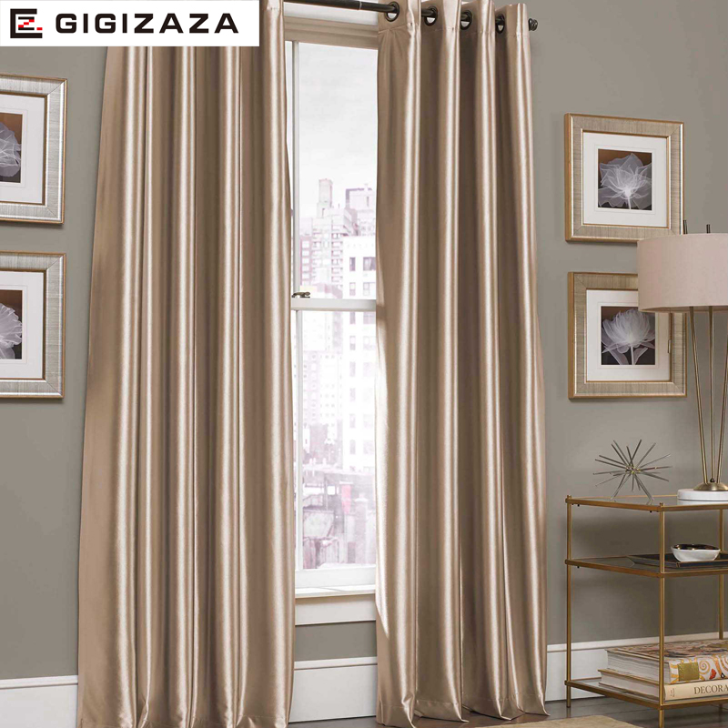 online get cheap blackout grey curtains -aliexpress | alibaba