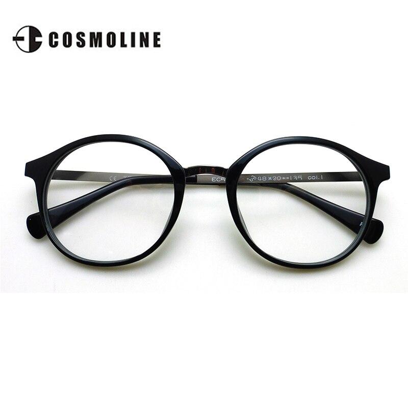 Großartig Designer Brille Rahmen Für Frauen Fotos - Rahmen Ideen ...