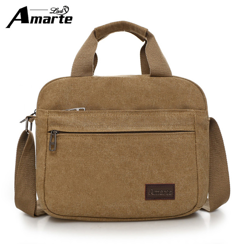 Online Buy Wholesale man bag sale from China man bag sale ...