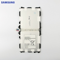 SAMSUNG Original Replacement Battery T8220E For Samsung GALAXY Note 10 1 2014 Edition P601 P600 SM