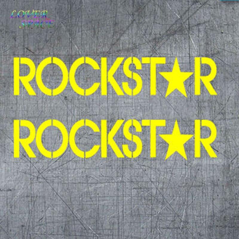 Berühmt Rockstar Energy Kühlschrank Zeitgenössisch - Die ...