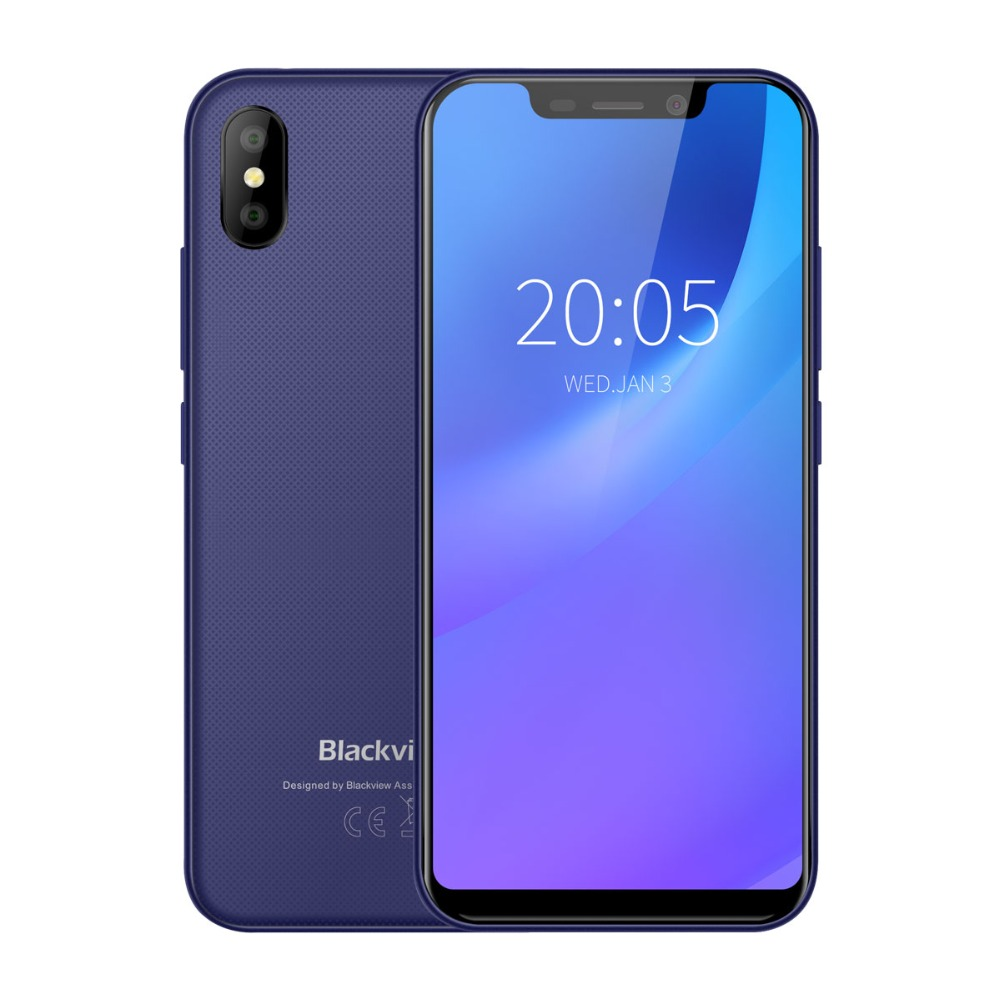 a30_blue_3