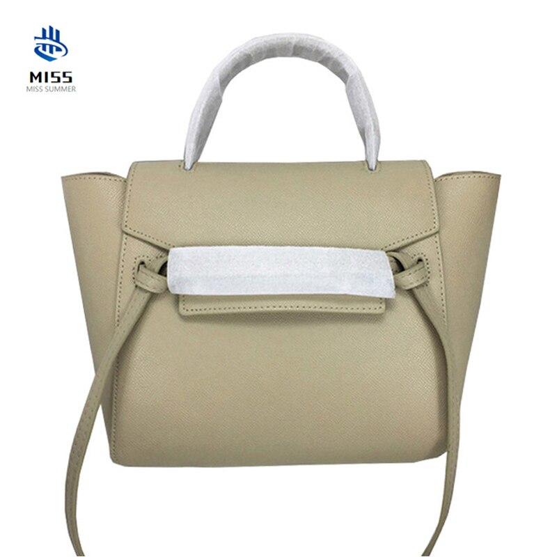 2019 nouveau Palm print Catfish design sacs à main de luxe en cuir de vache épaule femmes sac marques de mode sac à bandoulière sacs à main