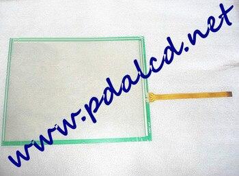 Touchscreen AGP3500-T1-D24 AGP3500-S1-D24 AGP3500-L1-D24 Industrial application control equipment touch screen digitizer panel фото