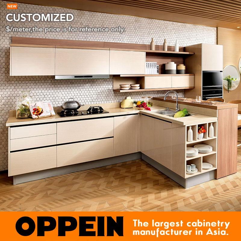 2016 New Kitchen Cabinet Blum Hardware Kitchen Cabinet