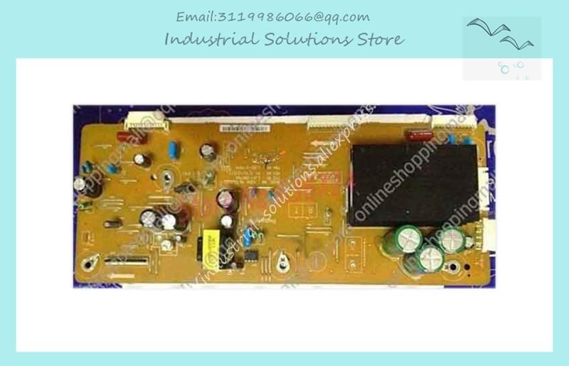 plasma ps43d450a2 y lj41-09479a lj92-01797a originalplasma ps43d450a2 y lj41-09479a lj92-01797a original