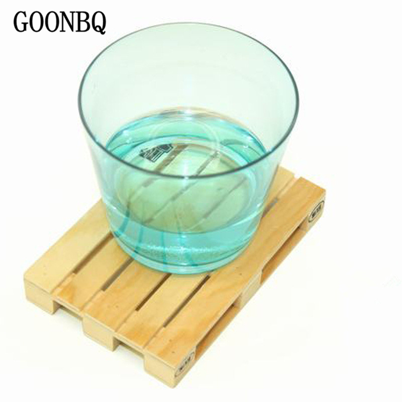 popular wood pallet coffee table-buy cheap wood pallet coffee