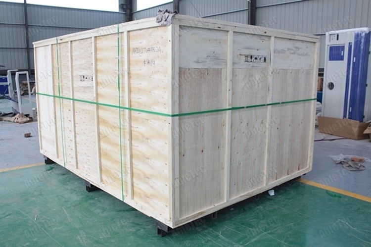 PACKAGE CNC ROUTER