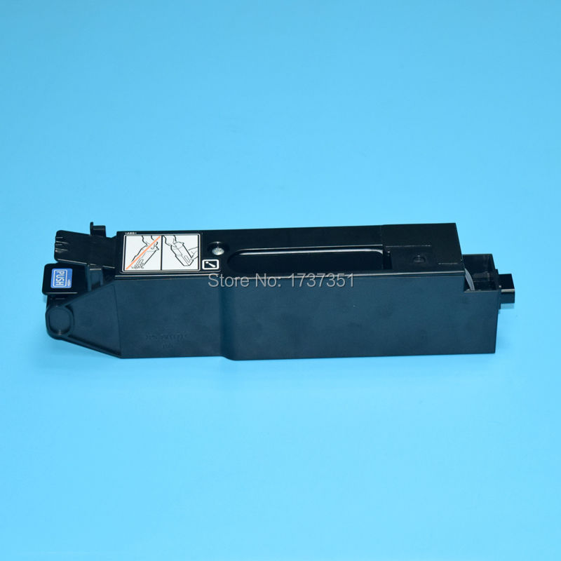for Ricoh GC21 maintenance tank for Ricoh GX2500 printer ricoh gc 41y