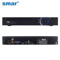 ערוץ 32 HD מלא 1080 P טלוויזיה במעגל סגור NVR 16CH NVR 8CH 5MP 3MP 2 SATA HDD XMEYE ONVIF P2P WIFI HDMI VGA טלוויזיה במעגל סגור מקליט וידאו תמיכת 3 גרם