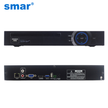 FULL HD 32 Channel 1080P CCTV NVR 16CH 3MP 8CH 5MP NVR 2 SATA HDD XMEYE ONVIF P2P HDMI VGA CCTV Video Recorder Support 3G WIFI