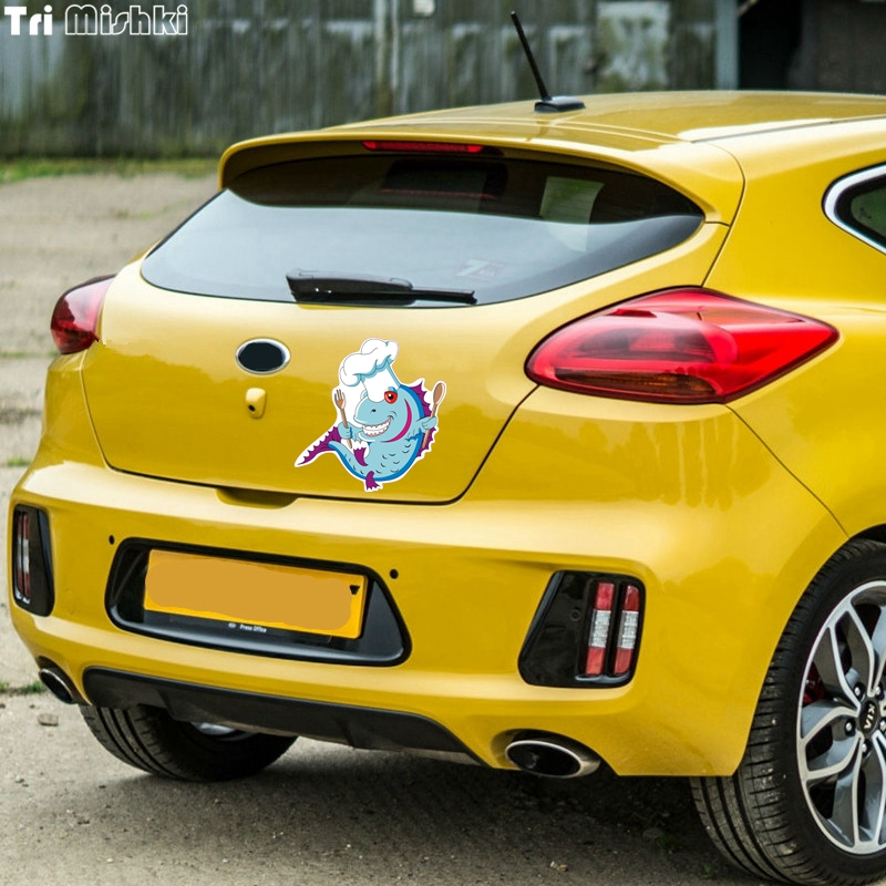 2016-KIA-Pro-Ceed-GT-Review-Rear-Angle-Close-carwitter__