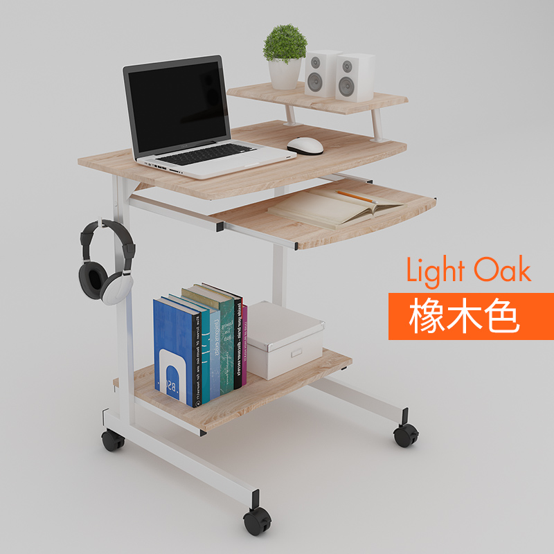 space desks uk computer l ideas for small saving home office desk