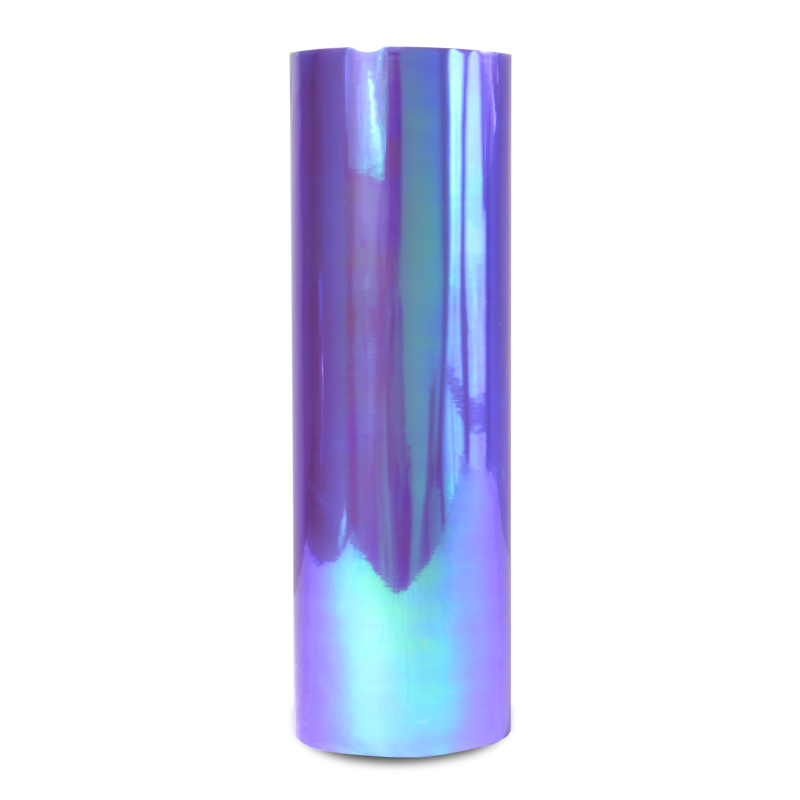 Image 2 - Chameleon Neo Chrome Pearl Headlight Taillight Tint Protection Car Head light Fog Lamp Vinyl Film Wrap-in Car Stickers from Automobiles & Motorcycles