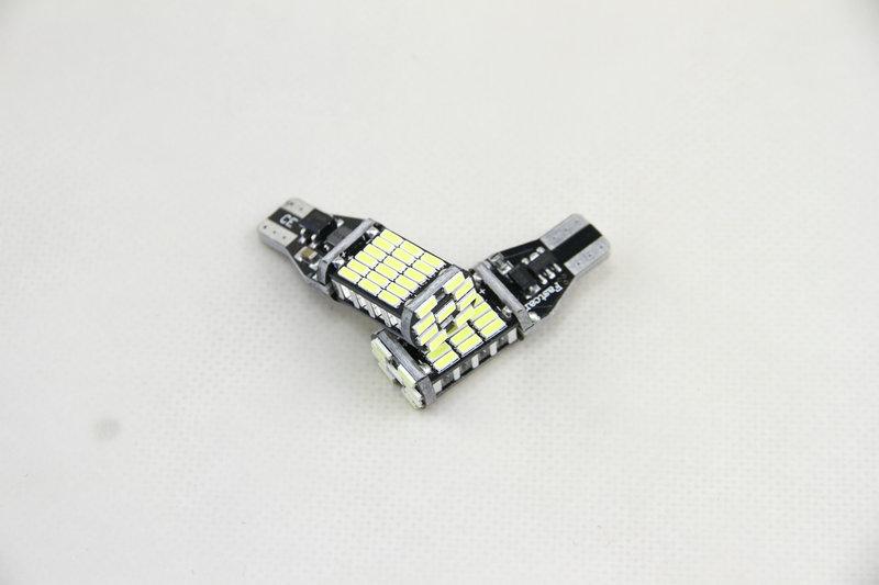 4014 T15 Led Bulbs (10)
