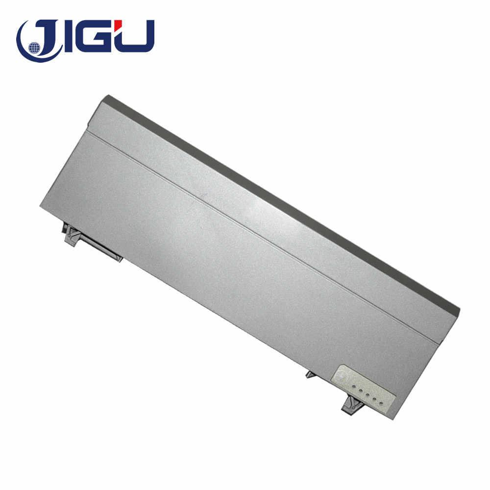 JIGU ノートパソコンのバッテリー dell の緯度 E6400 M2400 E6510 1M215 312-0215 E6500 M4400 M6500 312-0748 M4500 e6410 312-0749 M6400