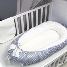 Новое поступление, летний детский матрас, изоляционный коврик, ультра-тонкий матрас для кровати со льдом, шелк, кристалл, бархат, материал/коврик для новорожденных, для кровати