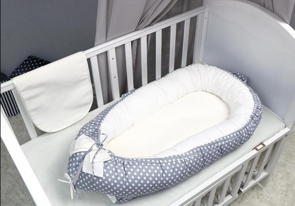 New Arrival Summer Baby Mattress Isolation Pad Ultra Thin