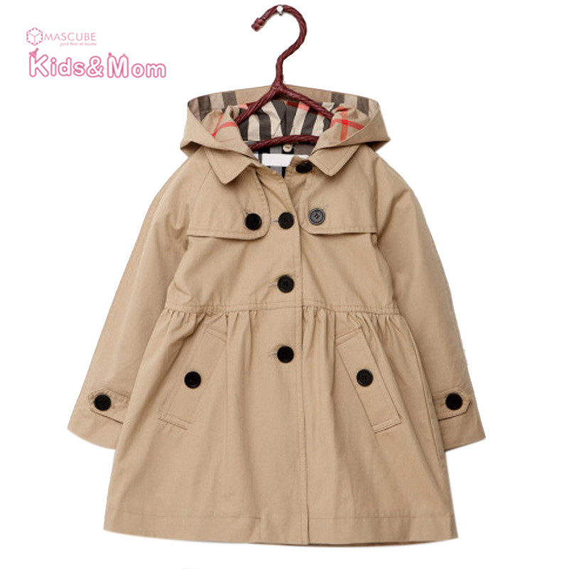 Girls Coats Sale Promotion-Shop for Promotional Girls Coats Sale ...