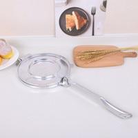 Складной тортильский пресс для приготовления пресса, алюминиевые приспособления для выпекания, инструменты для приготовления пирога, сков...