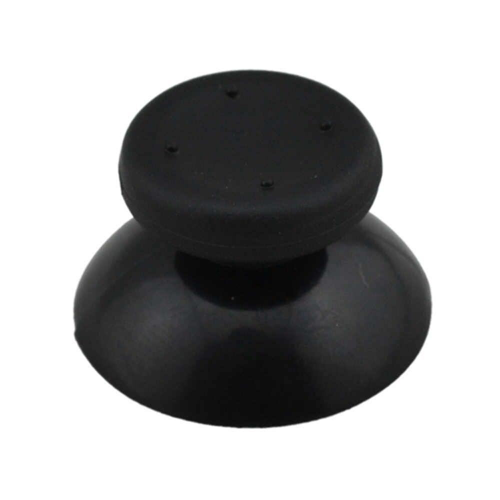 20 шт. для microsoft для xbox 360 Геймпад контроллер запчасти для ремонта аналоговый джойстик замена силиконовый захват большого пальца шапки