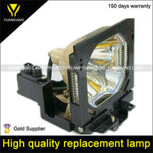 Projector lamp bulb 610-301-6047,610 301 6047,6103016047 for projector Sanyo PLC-XF35L etc.