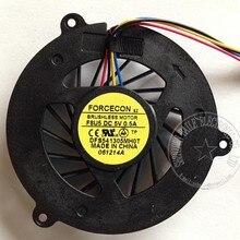 New G50S G50 cpu fan for ASUS G50V VX5 G60 G60VX N50 cooling fan, Brand New orig