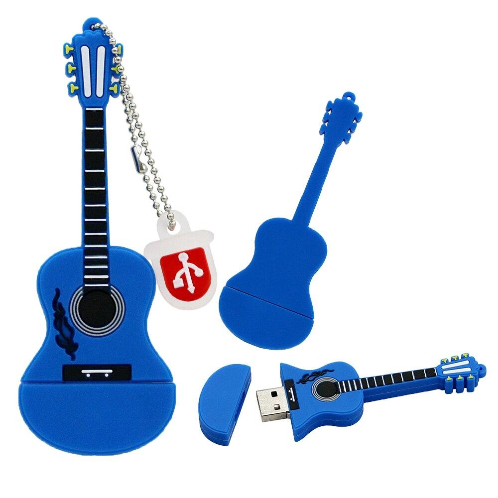 S128-blue