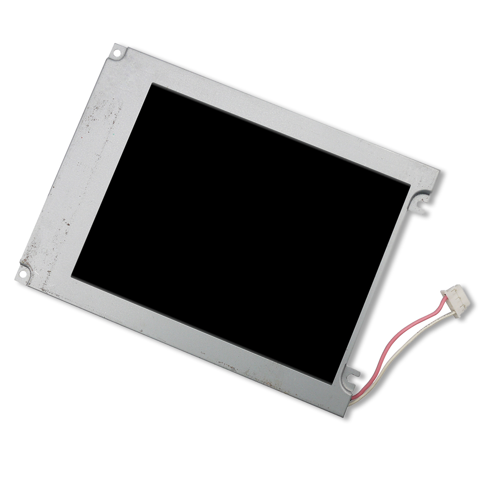 все цены на Used LCD Screen for KCS057QVAJ-G23 LM057QC1T08 LM057QC1T01 KCS07QV1AJ KCS057QV1AJ-G23-71-12 Display Panel Replacement онлайн