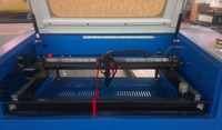 cheap price China 3040 cnc wood router for sale