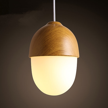 Hazel,1 Light,Warm Light, Natural garden style,Metal Painting For Bar Decoration pendant light E26/E27,Bulb Included