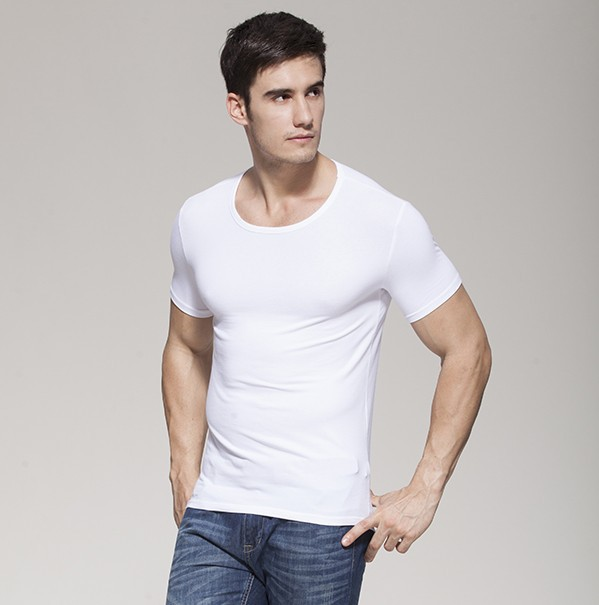 Blank T Shirts. Gildan Ultra Cotton Heavyweight T-Shirt. Regular Price: $ Sale Price: $ You Save 80%. Jerzees Heavyweight 50/50 T-Shirt. Regular Price: $ Printed Tees For As Low As $ ea More >> School Purchase Orders. Ask How To Save 10% More! More >>.