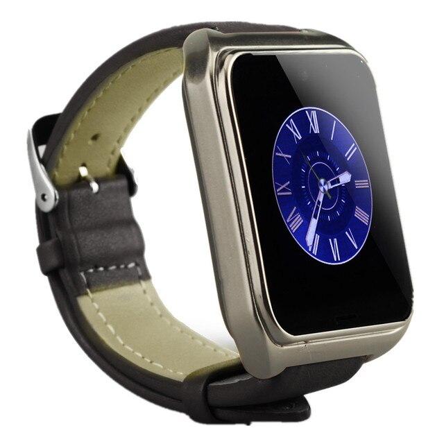 Плавательный Bluetooth Smart Watch GT08Plus Водонепроницаемый IP67 Часы Синхронизации Подключения Камеры Для Apple IPhone Android С Sim TF Износа