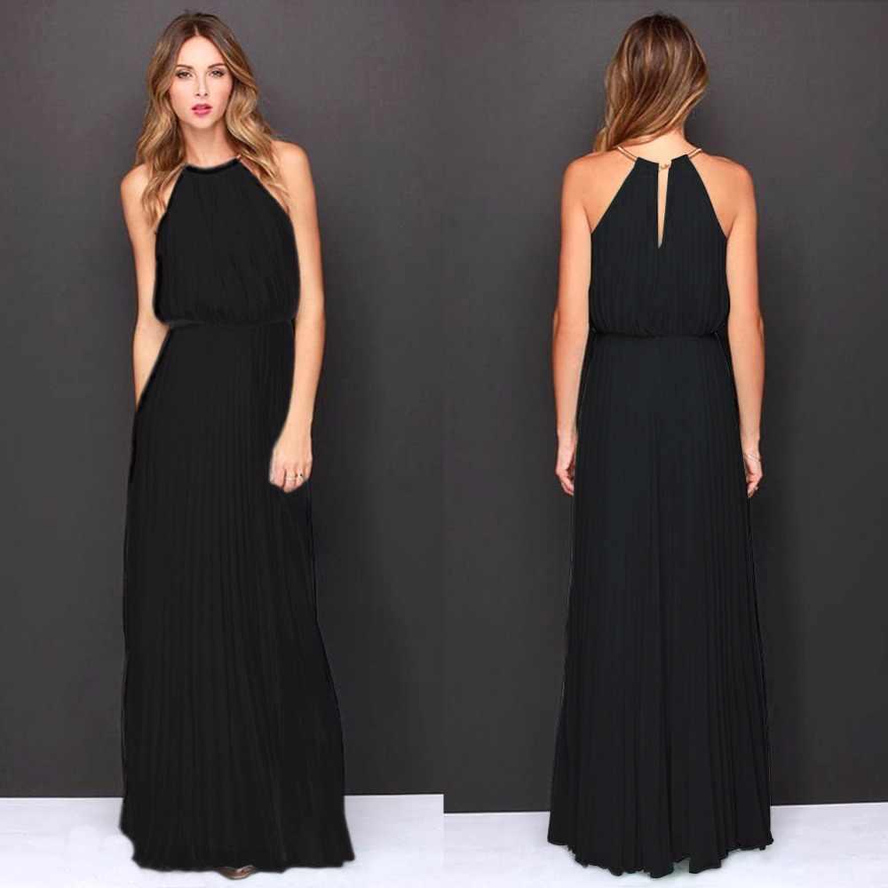 Женское платье Vestidos De Fiesta, хит продаж, платье-халат, бесплатная доставка, Европейская мода 2019, новый стиль, сексуальный элегантный темперамент