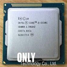 Intel original G4400T CPU Processor 2.9G 35W LGA1151 Desktop CPU Desktop