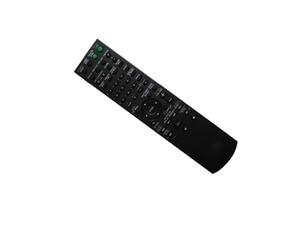 Image 1 - Remote Control For Sony RM AMU004 RM AMU005 RM AMU001 MHC WZ88D FST ZX80D HCD RV555DA Mini DVD Hi Fi Audio System