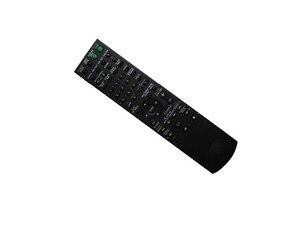 Image 1 - Telecomando Per Sony RM AMU004 RM AMU005 RM AMU001 MHC WZ88D FST ZX80D HCD RV555DA Mini DVD Hi Fi Audio Sistema
